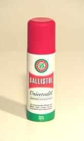 ballistol-zubehoer-fahrrad-kaufen