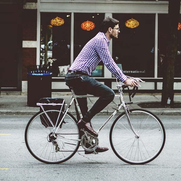 fahrrad-mieten-berlin-02