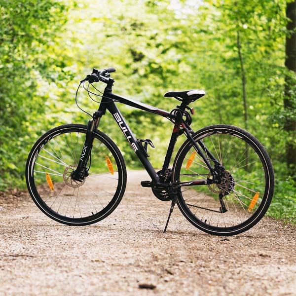fahrrad-mieten-berlin-03