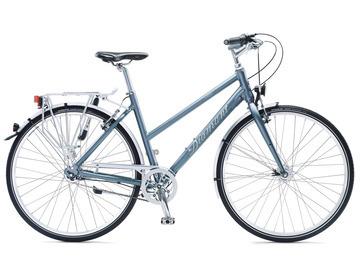 fahrradstation-fahrradflotte-01