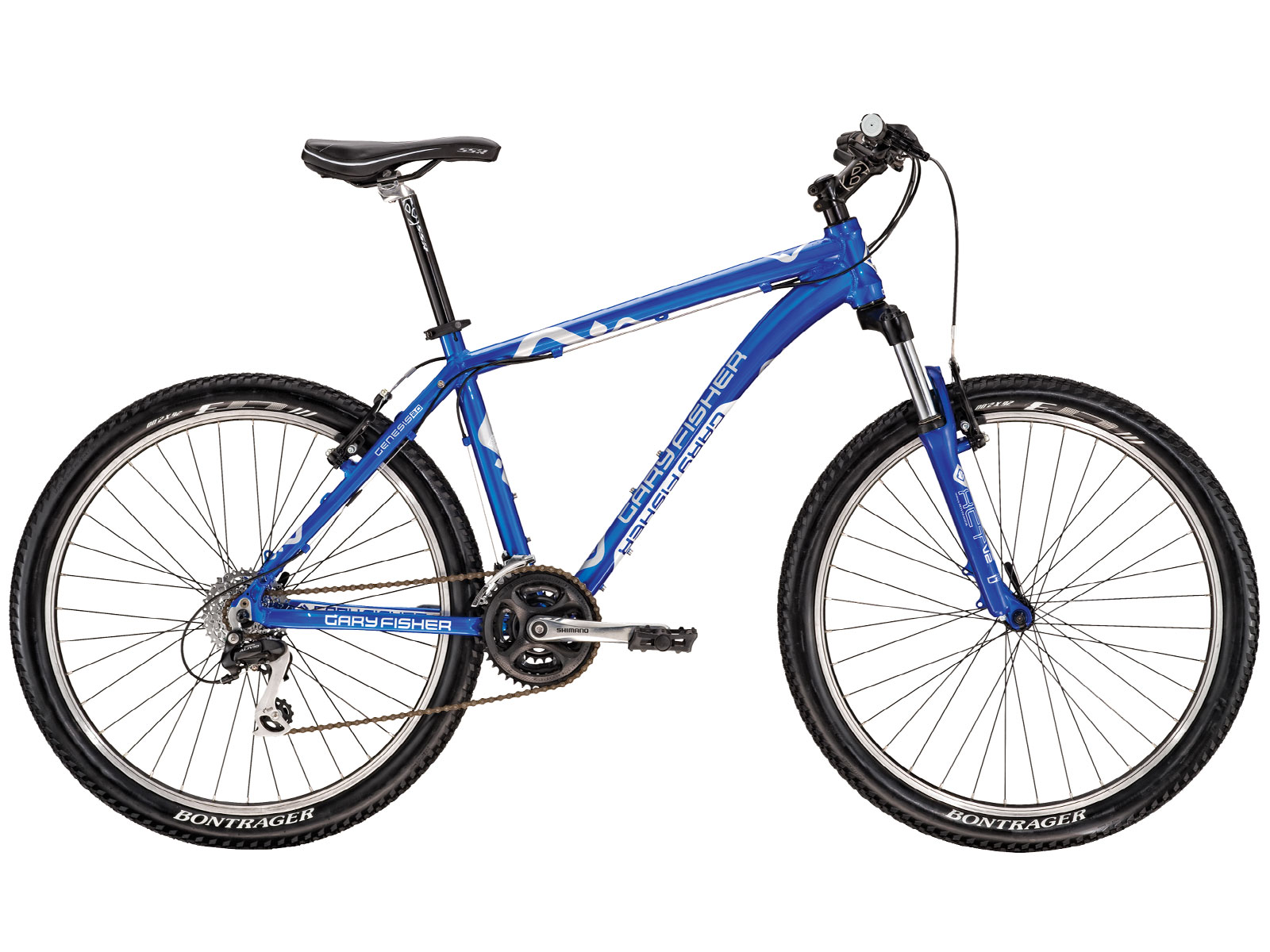 fahrradstation-fahrradflotte-02-gary-fisher-advance