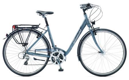 fahrradstation-fahrradflotte-04-diamant-ubari