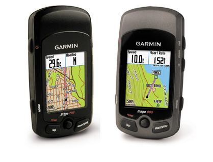 garmin-gps-navigation-03