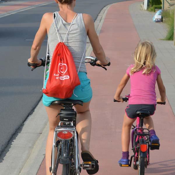klassenfahrten-studiengruppen-fahrradtour-mieten-02