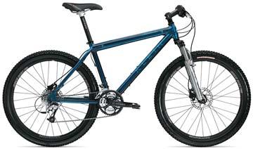 klein-attitude-v-fahrrad-kaufen