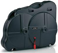 koffervermietung-koffer-mieten-berlin