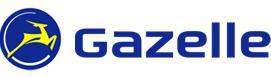 23-Gazelle