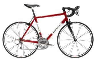 lemonde-tourmalet-fahrrad-kaufen