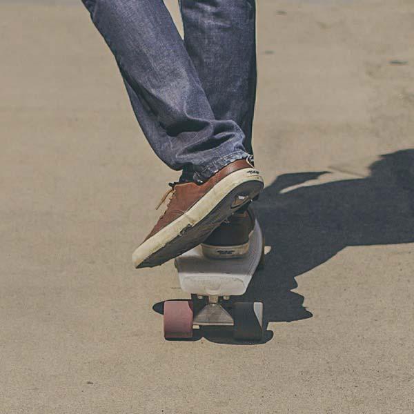 skateboard-longboard-verleih-berlin