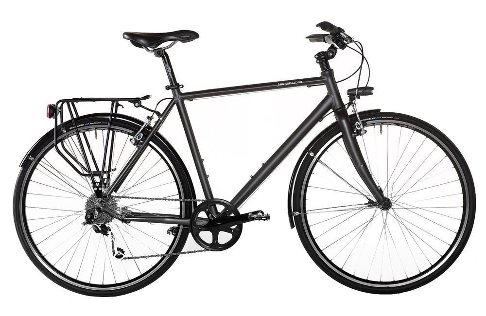 fahrradstation-speed-rad-kaufen