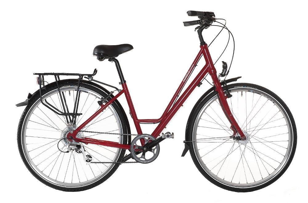 fahrradstation-sport-rad-kaufen
