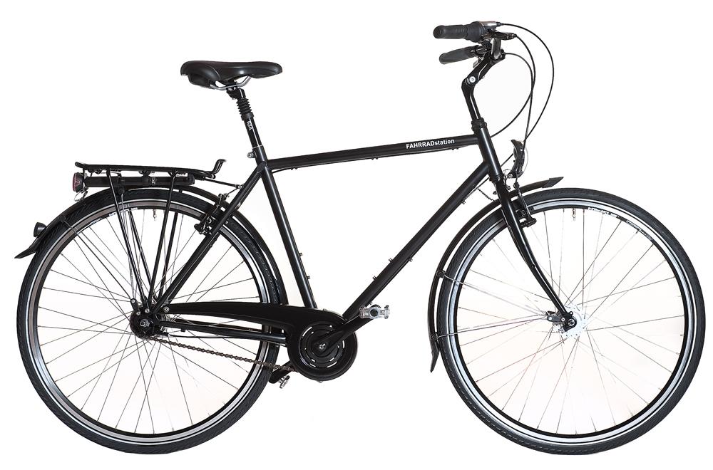 fahrradstation-stadt-rad-kaufen