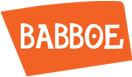 20-Babboe